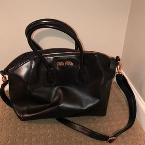 Folli Follie purse